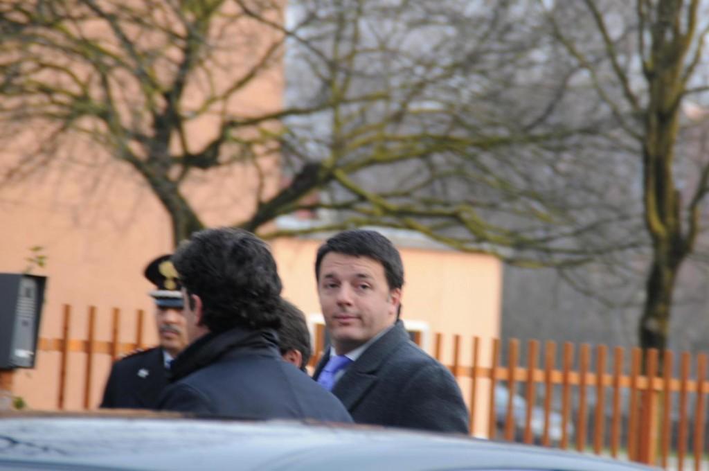 """Andrea Scanzi sul Fatto: """"Sulla (mancata?) democrazia interna di M5S e Pd"""""""