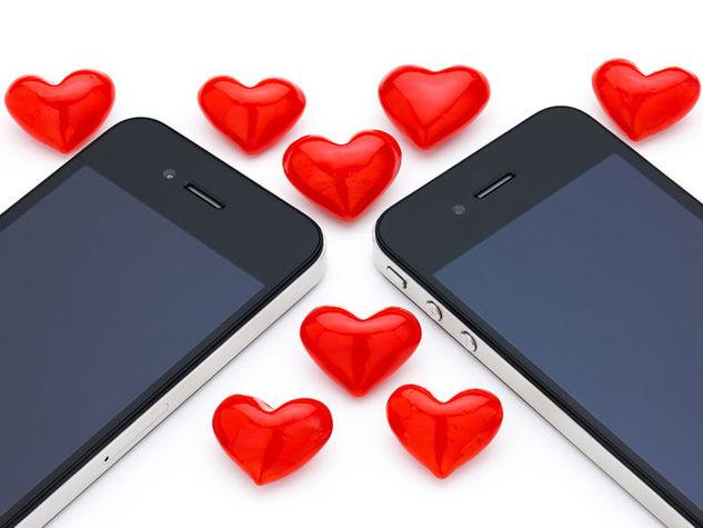 smartphone-amore