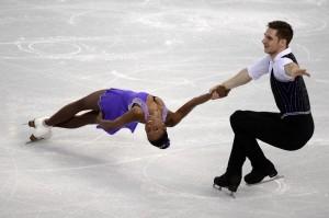 Sochi, il medagliere