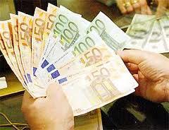 Aziende, crimini e corruzione per 1 su 4: frodi contabili, danni milionari