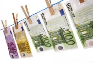 Contributi ai partiti, come funziona: dalle detrazioni fiscali al 2 per 1000