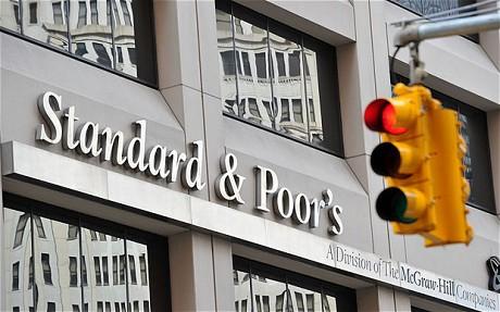 """Corte Conti: """"S&P's non considerò il patrimonio artistico, risarcisca 234 mld"""""""