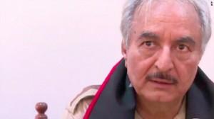 Libia, tentativo di colpo di Stato: Tripoli nelle mani delle milizie