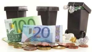Tasi, detrazioni con flessibilità delle aliquote per i cittadini