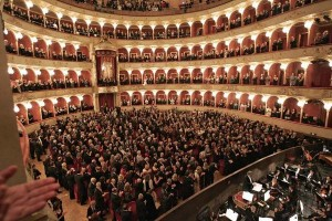 Teatro dell'Opera Roma, sospeso sciopero: salva la prima della Manon Lescaut