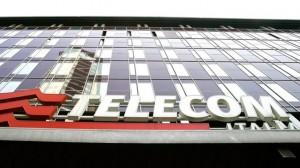 Telecom: anche Brandes (Usa) rastrella azioni risparmio. Americani oltre l'11%