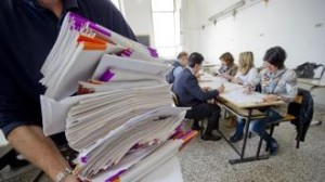 Scuola, laurea ad hoc per diventare professori: proposta del Pd