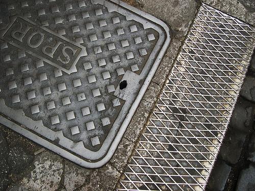 """Maltempo Roma, Paolo Masini: """"Avevano asfaltato anche i tombini"""""""