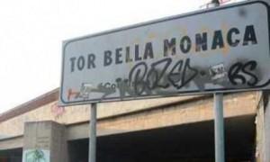 """Tor Bella Monaca, spari contro gli autobus. Gli autisti minacciano: """"Non passiamo più"""""""