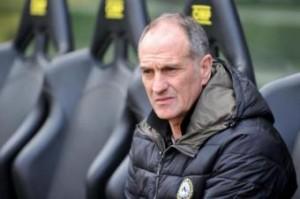 Udinese-Atalanta, formazioni Serie A: Guidolin punta su Scuffet e Di Natale (LaPresse)