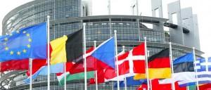 L'Europa ci bacchetta tre volte: da passeggeri disabili a viaggi in nave
