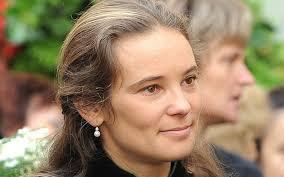 Ulrike Haider Quercia