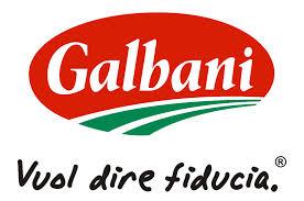 Galbani verso la chiusura di due stabilimenti. A rischio 226 posti