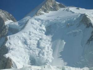 Aosta, disperso Emmanuel Cabaud: trovato corpo sotto valanga, forse è lui