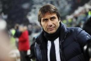 Verona-Juventus, formazioni Serie A: Conte sfida Mandorlini con Llorente e Tevez (LaPresse)