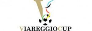 Viareggio Cup 2014, risultati e marcatori: Napoli, Livorno ed Atalanta ok
