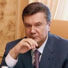 Viktor Ianukovich riappare in Russia: conferenza a Rostov sul Don