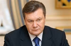 Viktor Ianucovich