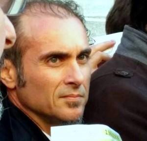 """M5s, Vincenzo Santangelo: """"Renzi bugiardo, Vanna Marchi della politica"""""""