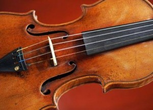 Usa, ritrovato un violino Stradivari rubato a Milwaukee. Vale 5 mln di dollari