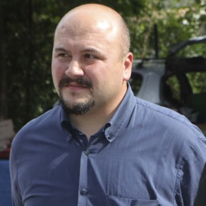 Matteo Visani