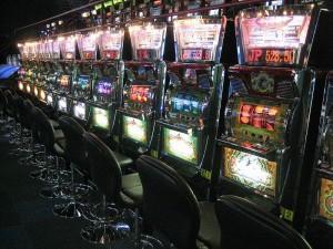 Genova, comune contro slot machine: via le sale e la pubblicità