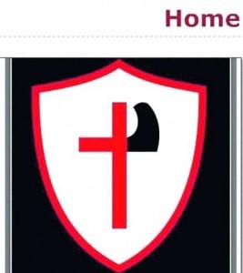 Azione frontale, il logo