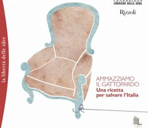 Berlusconi, Monti, spread, Napolitano...cronologia di quella estate 2011