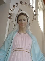 """Angelica Scognamiglio, veggente di Vicenza. Accusa: """"Copia le frasi della Madonna di Medjugorje"""""""