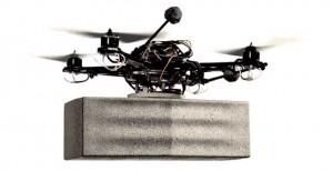 Robot-muratori (foto Web)