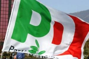 """Andrea Scanzi sul Fatto Quotidiano: """"Lo strepitoso autogol di Renzi e la strana democrazia Pd"""""""