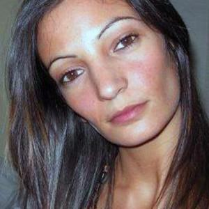 Simona Di Riso