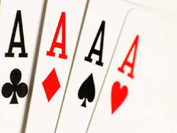 Clonava carte di credito, le intestava a Ciro Immobile e truffava i siti di poker