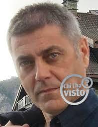 Roberto Zelioli