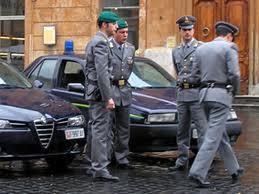 """Bruno Guiotto a giudizio per 565 miliardi falsi. Messaggero: """"La stangata del monsignore"""""""