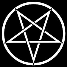 Tabernacoli e bare violate, l'ombra del satanismo a Torino