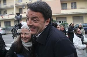 È l'ora del ragazzismo, Marcello Veneziani sul Giornale