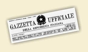 Stop all'assalto ai decreti legge, Antonio Ciccia su Italia Oggi