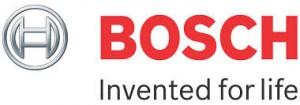 """""""Bosch non ha evaso le tasse"""", assolti i manager. Ma non riavrà i suoi 320 milioni"""