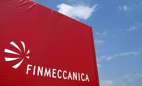 Finmeccanica muove sul vertice Breda, Gianni Dragoni sul Sole 24 Ore