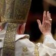 """Antonio Socci su Libero: """"Per celare i segreti trattano Ratzinger da pirla"""""""