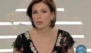 Bianca Berlinguer