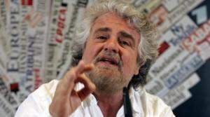 """Nicola Piepoli a Italia Oggi: """"Beppe Grillo non sta perdendo consensi"""""""