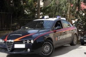 Raffaele Bevilacqua, confiscata la villa al boss di Enna. Ci vivevano ancora i familiari