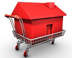 """Fiaip: """"Mercato della casa fermo, servono meno tasse"""""""