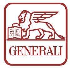 """Del Vecchio alle Generali: """"Sbagliato fare causa agli ex"""""""