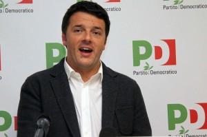 Renzi, dov'è finito il Jobs Act?