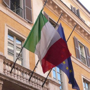 Dimenticano la figlia a scuola a Reggio Emilia, genitori denunciati