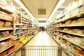Consumatori, un pieno di tutele, Antonio Ciccia su Italia Oggi
