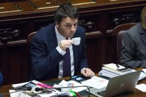 """Fiducia governo Renzi, ora Camera. Fassina: """"Il mio sì non è delega in bianco"""""""